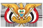 Yemen Embassy Retina Logo