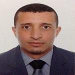 Mr. Mouad AL-ARIQI
