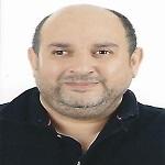 Mr. Nabil Mohamed Ali Hameed