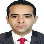 Mr. Hani Mohammed Abdu Al-Dubhani
